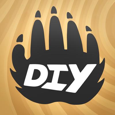diy-avatar