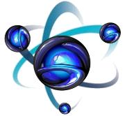 EM logo 062315 sm